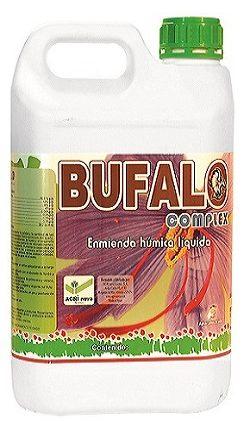 BUFALO COMPLEX