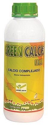 GREEN CALCIO
