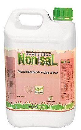 NON SAL